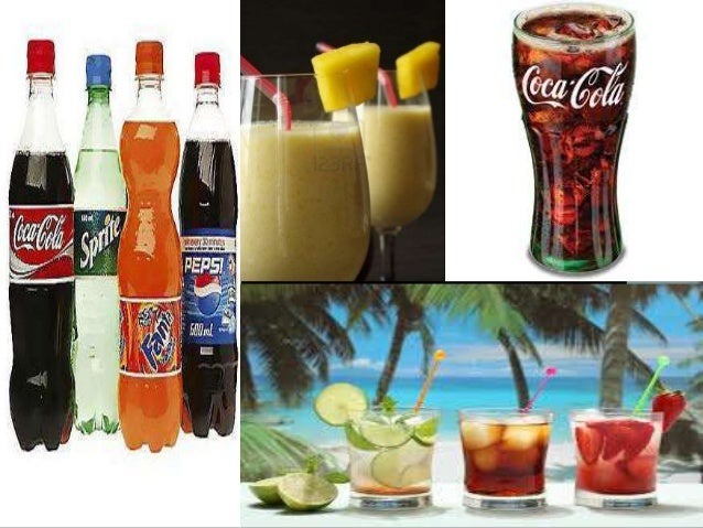 customer buying behaviour towards soft drinks Consumer behaviour towards soft drinks 1 consumer perception towards colddrinks – analysis of two rivals a project on  consumer buying behaviour towards areated drinks with a comparative analysis between pepsi & coke uploaded by shikha gupta coca cola consumer buying behaviour.