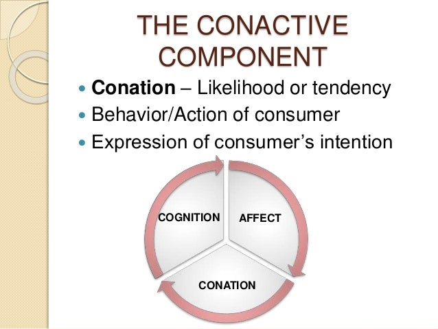 consumer behavior unit 10 Consumer behavior, uk: consumer behaviour n noun: refers to person, place,  the consumer price index has risen by 10 percent since the beginning of the year.