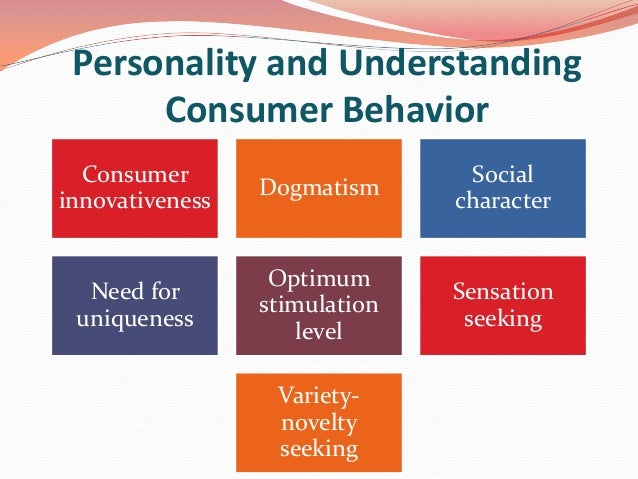 consumer ebehaviour Consumer behaviour - free download as powerpoint presentation (ppt), pdf file (pdf), text file (txt) or view presentation slides online.