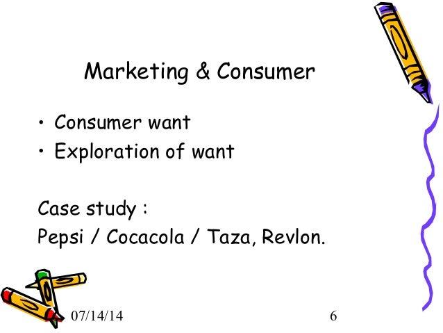 Cosmetics Consumer Behavior in the U.S. - Statistics & Facts