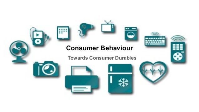 consumer behavior towards fasion One of the principal drivers of consumer behavior toward fashion apparel is the dominance of social interactions the interest of consumers in fashion products.