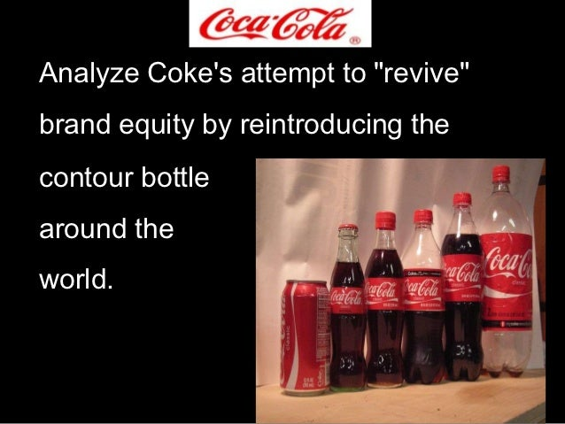 consumer behavior of coca cola The company's beverages are generally for all consumers however, specifically of coca cola regular brand following are the characteristics of their target customers.