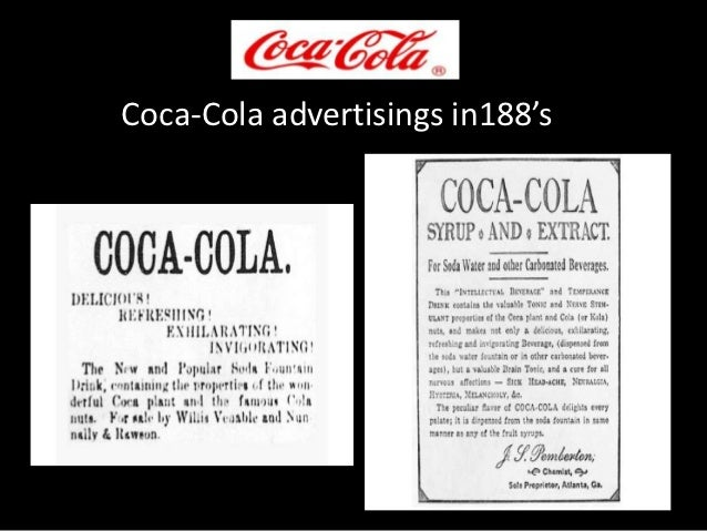project report on consumer behaviour of coca cola pdf