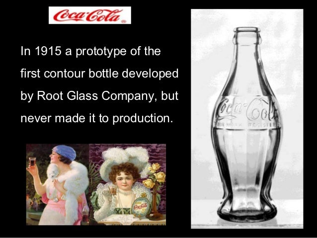 Coca-Cola Consumer Insights