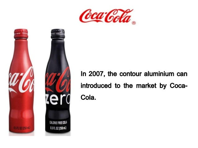 coca cola consumer behaviour Coca cola company report contains more detailed analysis of coca cola marketing strategy covering issues of coca cola  cola zero and coca  consumer behaviour.