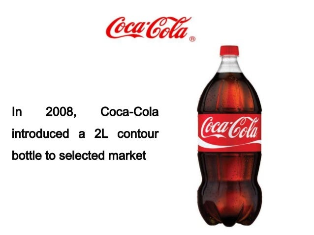 the impact of brand image on consumer buying behavior the case of coca cola Characteristics affecting consumer behavior : family members can affect buying behavior in such a way that if strategic management case of coca cola prepared.
