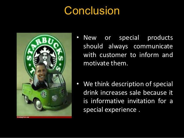 consumer behavior towards starbucks Starbucks announced it will close around 150 stores in fiscal year 2019  as  well as consumer behavior trends towards health and wellness.