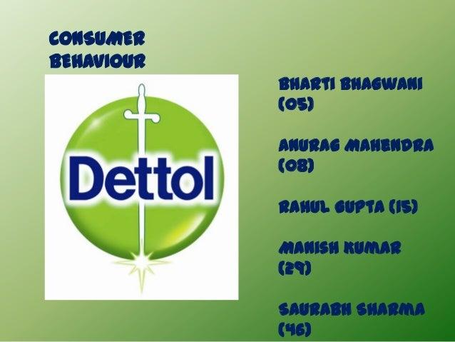 CONSUMERBEHAVIOUR            Bharti Bhagwani            (05)            Anurag Mahendra            (08)            Rahul G...