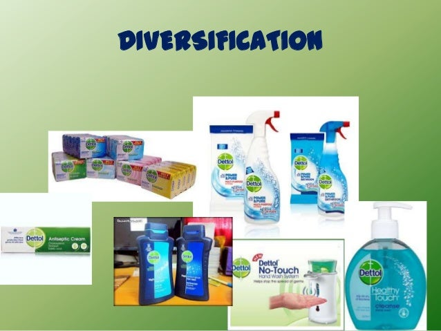 promotional strategy for dettol Smg - strategic marketing group, analytics driven strategy the new frontier, no more guess work purely analytical smg was founded by well known professionals having spent over 30 years each in various capacities in large organizations.