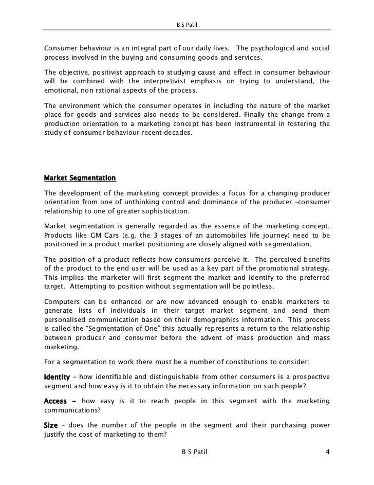 consumer behavior summary Abstract - this paper attempts to demonstrate that history of consumer behavior with respect to research methodology, substantive knowledge, and the influence of external disciplines has been highly intertwined with the history of marketing thought it describes tire classical schools, tire .