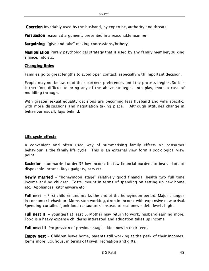 consumer behavior notes This consumer behaviour lecture handout includes: consumer learning, process and four elements, behavioral learning, understand its applications, consumption behavior.