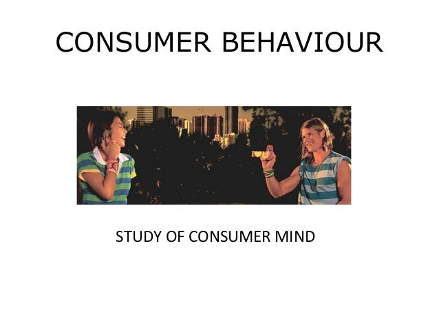 consumer behavior notes ch 1 View notes - chapter 1 notes- consumer behavior from mktg 344 at winona chapter 1 notes: consumer behavior consumer behavior: the behavior that consumers display in.
