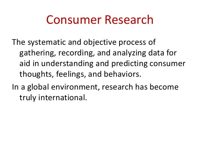 consumer behavior on panasonic Supporting macquarie university in conducting independent research into  environmental sustainability and consumer behaviour panasonic australia is  rated by.