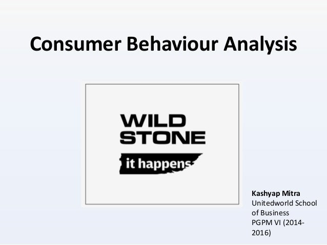 analyse the consumer behaviour for a With the help of an indoor tracking system in a supermarket, consumer behavior  can be analyzed and the design of the store and the shelves.