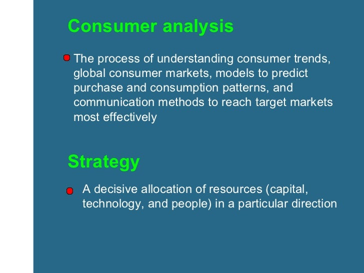 analysing the consumer behavior in the Modem economists, particularly hicks gave ordinal utility concept to analyze  consumer behavior he has used a tool, called indifference curve, for consumer.