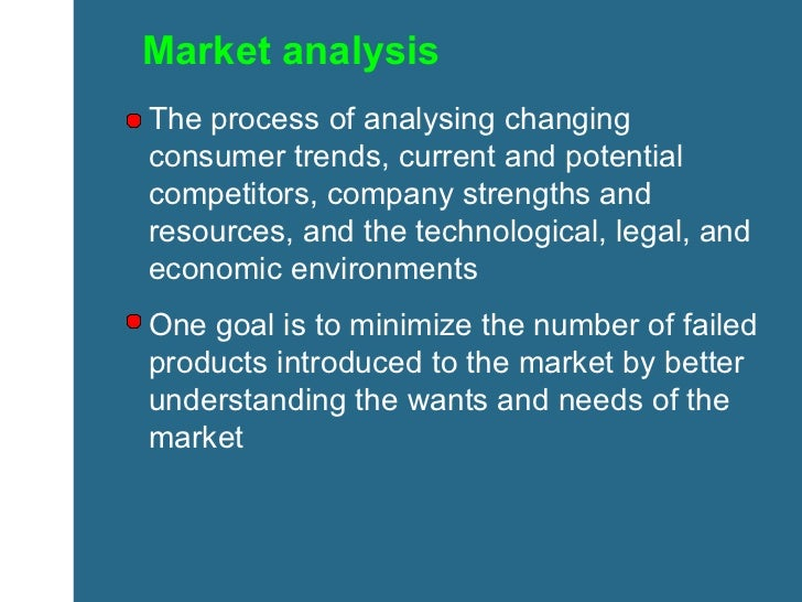 trend analysis consumer behaviour 6 consumer behaviour (b) the external analysis (company) the external analysis may be done by the feedbacks from the industry analyst and by marketing researches.