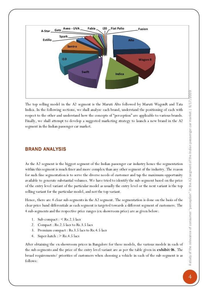 study of consumer behavior pdf