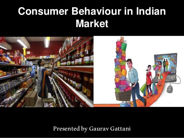 consumer behaviour indian wine A theoretical approach to the influence of social class on consumer behavior  buying behaviour, a component of consumer behaviour, is influenced by many individual .