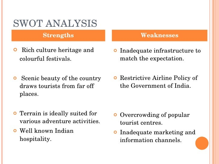 swot analysis for contiki tours A european travel adventure is one truly versatile trip sizzling beaches, fairy tale  castles, azure mediterranean vistas and buzzing cities find your perfect trip.