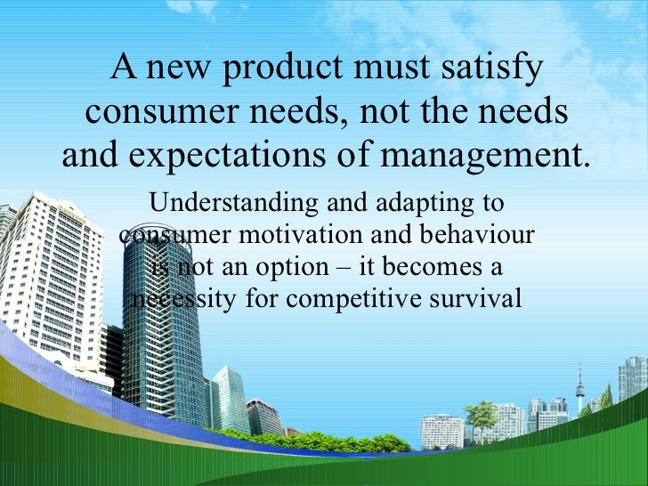 advertising consumer sovereignty Consumer sovereignty refers to that market where production of goods and services is as per the wish and whims of the consumers advertisement and marketing is a classic way to lure consumers into buying some products for example.