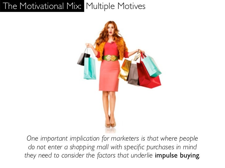 motives to eat at home Quality, relevant quality cues, purchase motives, shopping situations, eating  situations  samples of each of the three kinds of pork to take home, and asked  to.