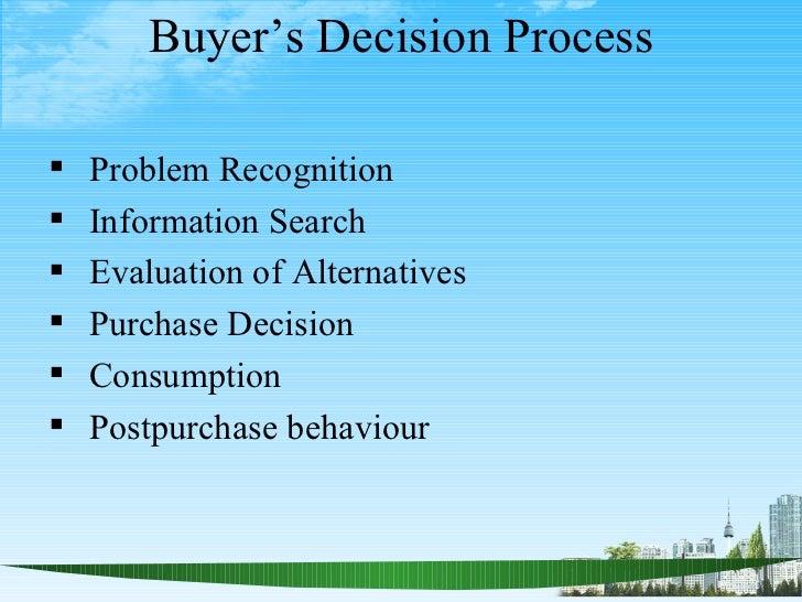 consumer buyer behaviour pepsi Consumer behaviour study on nike consumer introduction pepsi next was consumer markets and consumer buyer behaviour consumer buyer behaviour.