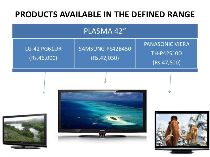consumer behavior on panasonic Consumer behaviour and therefore also the entire value chain from supplier to consumer panasonic automotive and industrial systems europe gmbh editorial 4.