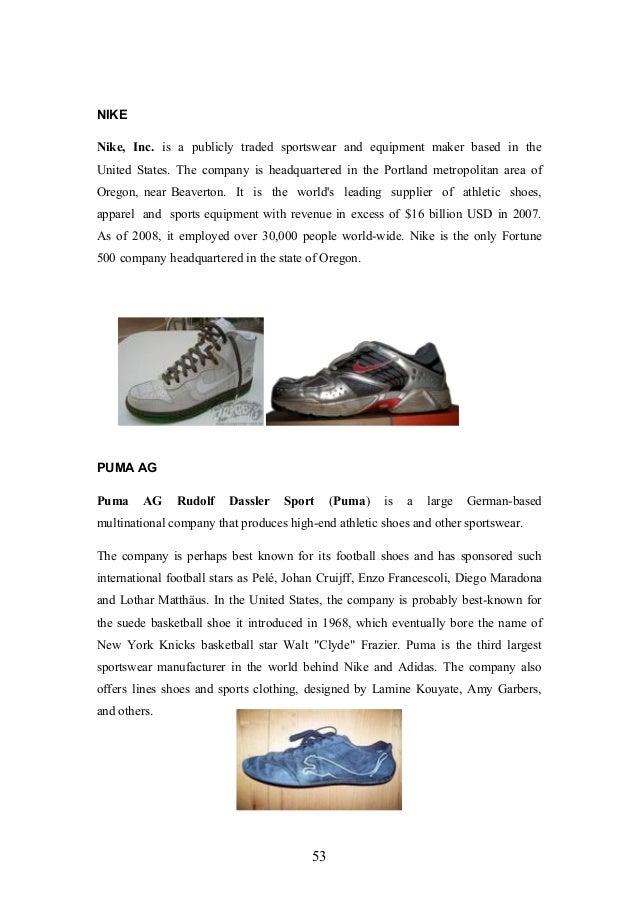 NIKE Nike ...