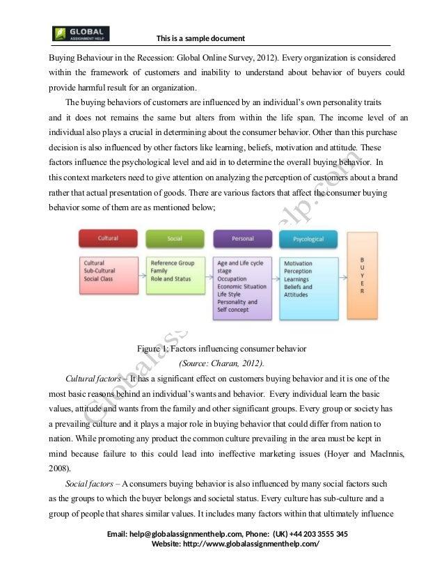 Is essay writers net legit online