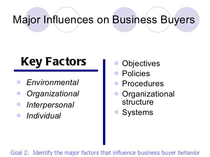 customer buying behavior for commercial vehicles Consumer behaviour analysis is the use of behaviour principles, usually gained experimentally, to interpret human economic consumption as a discipline, consumer behaviour stands at the intersection of economic psychology and marketing science.