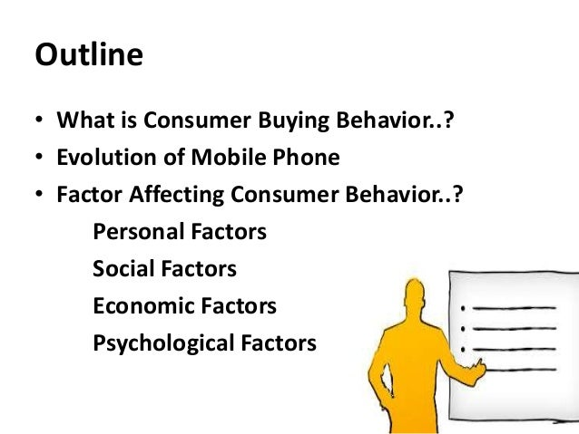 cosumer buying behavior of mobile phone Mobile cocooning: how growing reliance on smart devices is influencing consumer behaviour: mobile phone activities away from home 2012.
