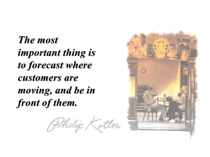 Consumer buying behaviour Slide 2