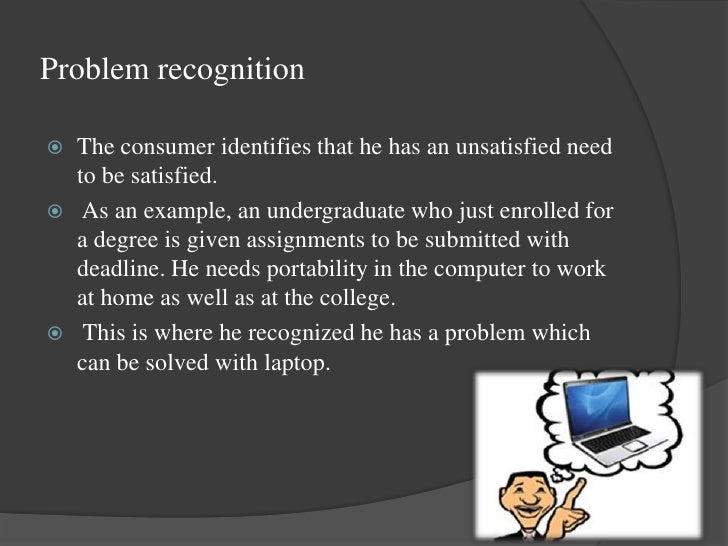 comsumer behaviour for purchasing computer Consumer buying behaviour towards life insurance products essays and term papers search 1 - 20 of 1000 consumer buying behavior for life insurance: this report focuses on the consumer behavior and awareness of life insurance towards risk security, the core product of life insurance.