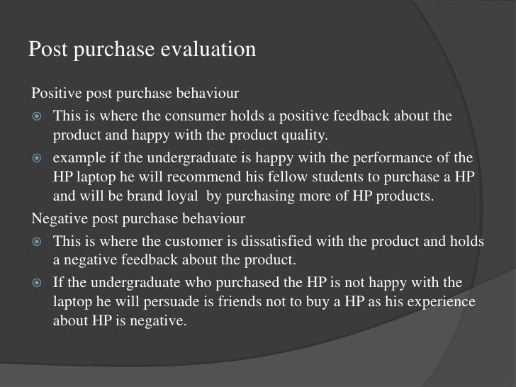 consumer purchase behaviour of laptop Consumer behaviour of soaps and detergent with reference to consumer behaviour of soaps and detergent with of male consumer behaviour in buying skin.