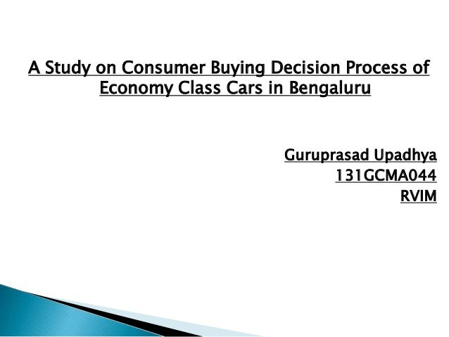 consumer decision process of a iphone Consumer decision making process can be referred consumer decision making process (research to ensure that the iphone was a must have for consumers.