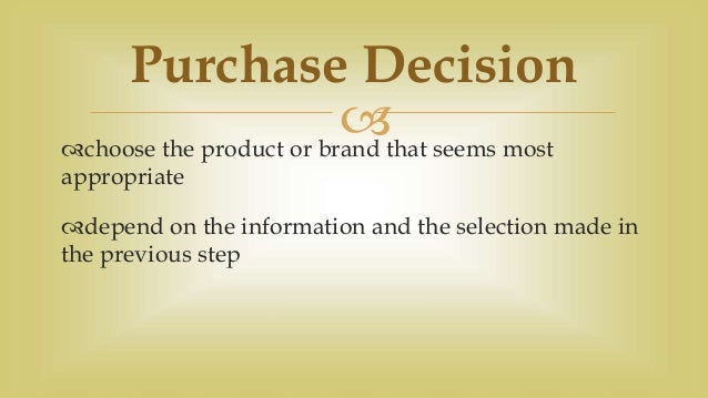 organizational buying behaviour Influences on business buying behavior include environmental and organizational factors competitive pressures, technological evolution and changing macroeconomic conditions are some of the environmental influences, while corporate objectives, policies and procedures are some of the organizational factors.