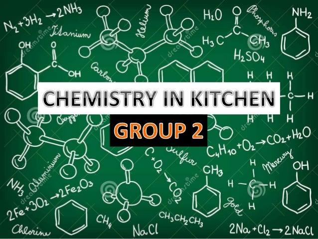 chemistry kitchen essay Descriptive essay on a kitchen - chemistry forum homework help dodano 12042018, kategoria: bez kategorii, tagi: seek out a maven - fantastic essay on intergenerational wisdom — via @aeonmag.