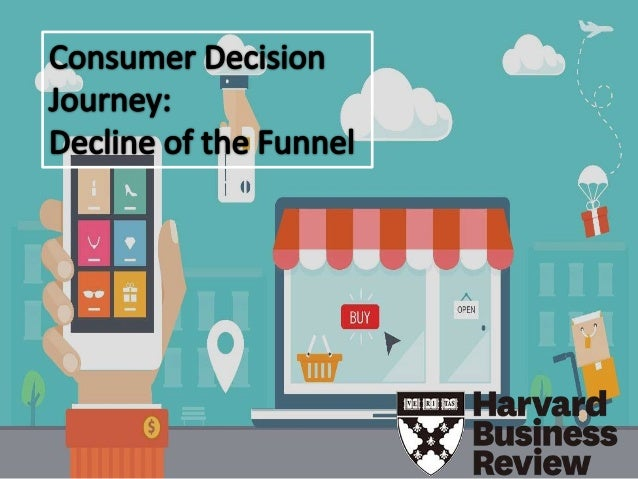 Internet. It's not about e- commerce or websites or technology. It's about changed behavior.