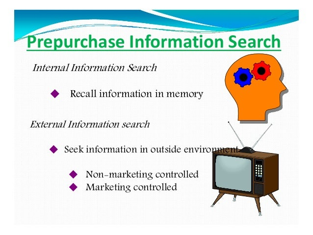 information search People search is a confidential way to find information about people at intelius, we bring you results that you can count on by using our deep expertise, and a.