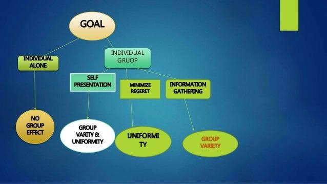 consumer decision making process pdf