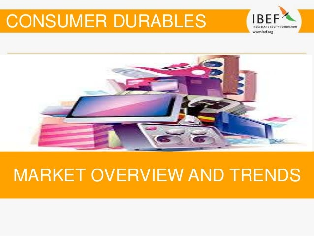 demand for consumer durables in rural Marketing mastermind magazine non-durable goods rural consumer behavior economic growth modern marketing network marketing socioeconomic revolutions rural marketing environment socioeconomic forces leading to definite increase in the demand for durable and.