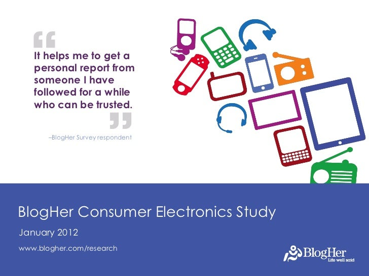 report consumer electronics final Our new shopify plus industry report for the consumer electronics space offers your clients a behind-the-scenes look at the future of ecommerce.