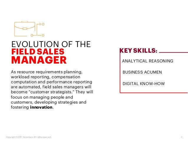 Consumer Goods' Future Workforce Slide 3
