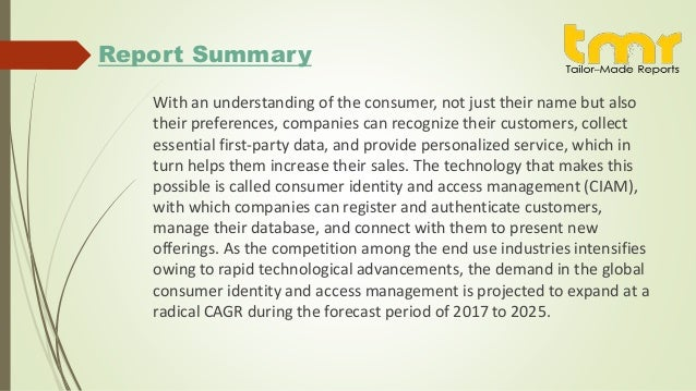 an analysis of the consumers identity Home energy analysis  if you're the victim of identity theft, complete the consumers energy id theft information form and fax required documentation to 866-703 .
