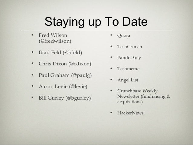 consumer internet bbl feb2013
