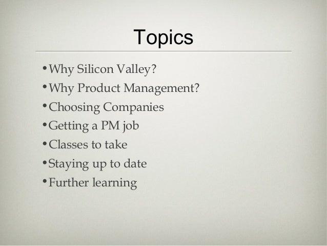 Consumer internet bbl_feb2013 Slide 2