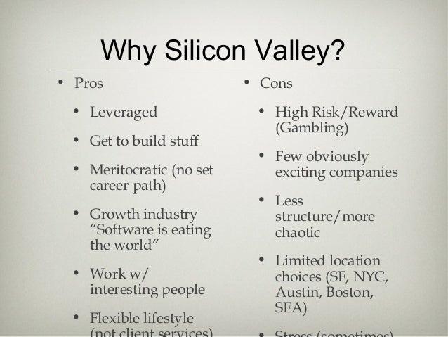 Consumer internet bbl_feb2013 Slide 3