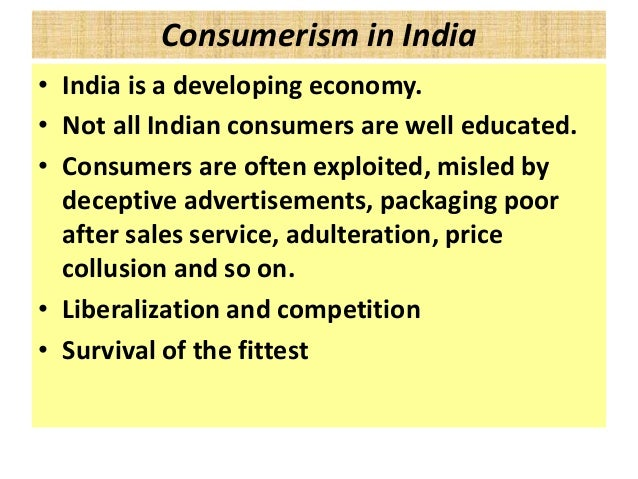 consumerism definition Healthcare consumerism definition, healthcare consumerism definition infomation, healthcare consumerism definition service,healthcare consumerism definition helpfull.