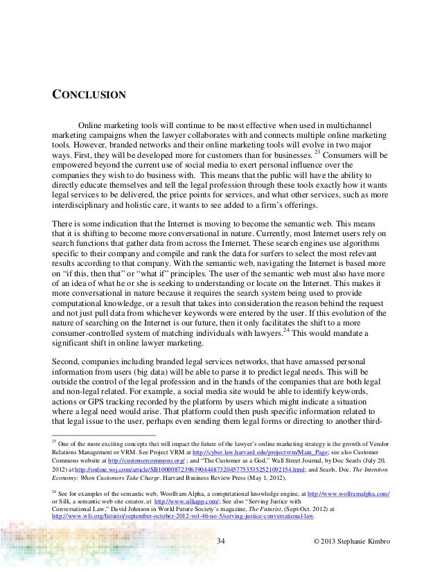 Consumer Law Revolution Ebook