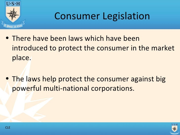 ptlls t2 legislative requirements Mahmood jakey gavin heryng 2  halah 12 summarise key aspects of  legislation, regulatory requirement and code of practice relating to.